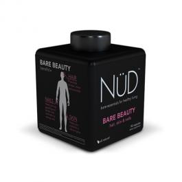 NUD - Bare Beauty