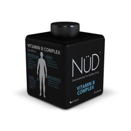 NUD - Vitamin B Complex