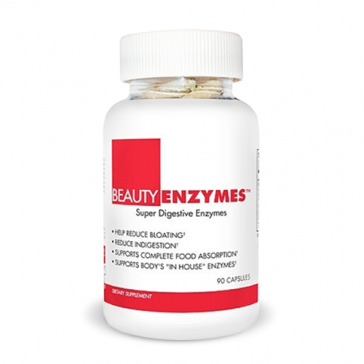BeautyEnzyme | Bulu Box - sample superior vitamins and supplements