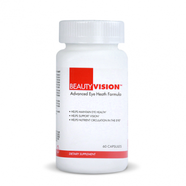 BeautyVision | Bulu Box - sample superior vitamins and supplements