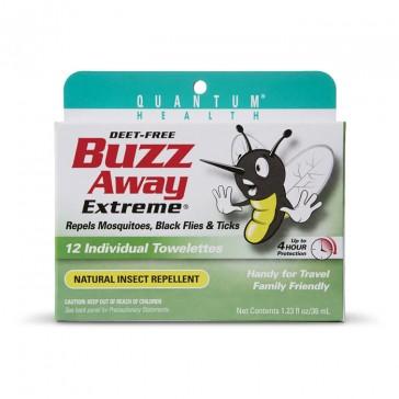 Vital 4U® Vitamin   Bulu Box - sample superior vitamins and supplements