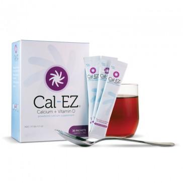 Cal-EZ | Bulu Box - sample superior vitamins and supplements