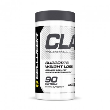 Cellucor Cor-Performance | Bulu Box