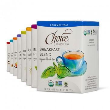 Bulu Box Sweet Fulfillment Gum Minto to Freshen Your breath
