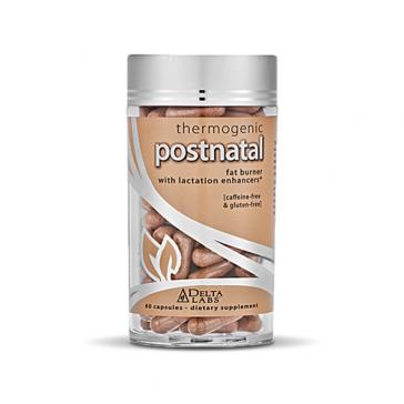 Postnatal | Delta Labs