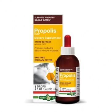 Erba Vita Propolis EVSP Hydro Extract | Bulu Box - sample superior vitamins and supplements