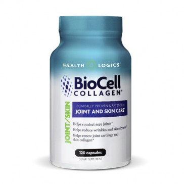 Biocell Collagen II | Bulu Box - sample superior vitamins and supplements
