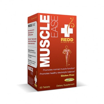 Muscle Ease