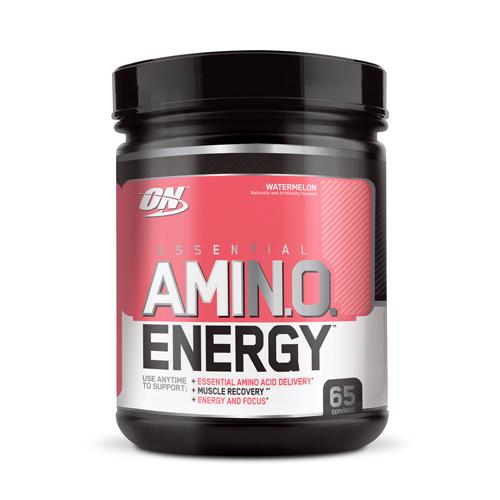 Optimum Nutrition Essential Amino Energy | Bulu Box - sample superior vitamins and supplements