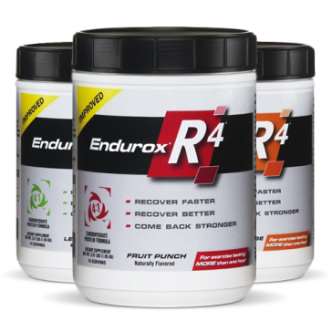 PacificHealth Labs Endurox R4 Muscle Recovery Drink Group | Bulu Box - sample superior vitamins and supplements