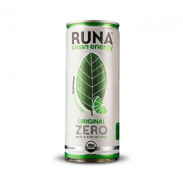 RUNA Clean Energy Drinks | Bulu Box - Sample Superior Vitamins and Supplements