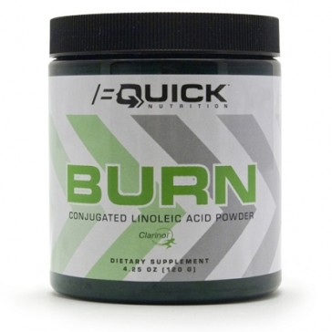 BQuick Burn | Bulu Box - sample superior vitamins and supplements