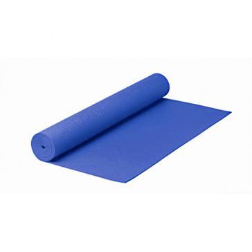 Valeo Yoga & Pilates Mat | Bulu Box
