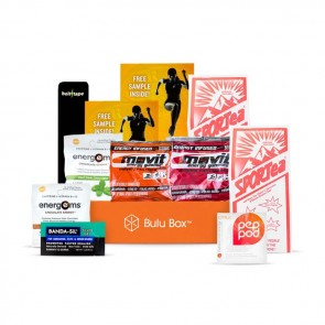 LE Move It Box | Bulu Box