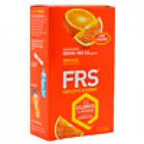 FRS Healthy Energy Powder | Bulu Box - sample superior vitamins and supplements