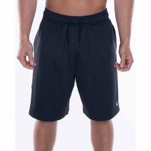 Bleeker Shorts | Bulu Box