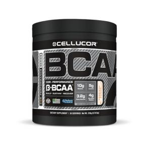 Cellucor COR-Performance Series BCAA Tropical Punch | Bulu Box - sample superior vitamins and supplements
