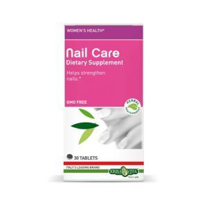 Erba Vita Nail Care