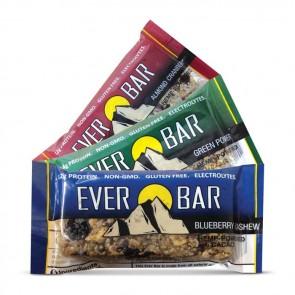 EVER BAR | Bulu Box - sample superior vitamins and supplements