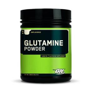 Glutamine Powder 1000g | Bulu Box - Sample Superior Vitamins and Supplements