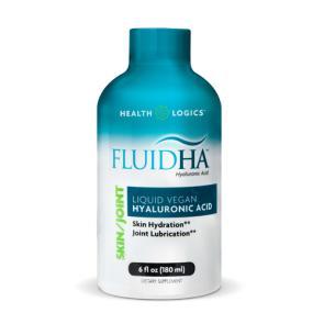 Fluid HA | Bulu Box - sample superior vitamins and supplements