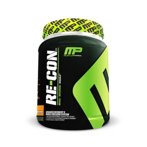 Muscle Pharm Re-Con Recon Orange Mango | Bulu Box - sample superior vitamins and supplements
