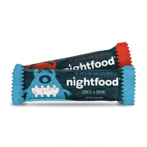NightFood – A Better Night Time Snack   Bulu Box - sample superior vitamins and supplements