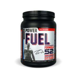 Twin Lab Power Fuel | Bulu Box - Sample Superior Vitamins and Supplements