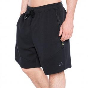 Precise Shorts | Bulu Box