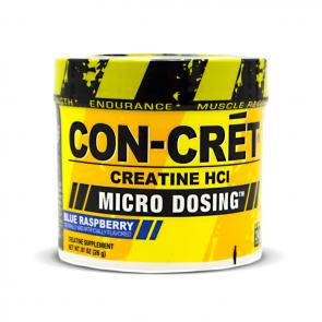 Con-Cret | Bulu Box