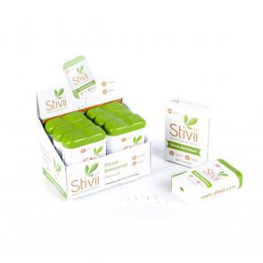 Stivii Sweeteners | Bulu Box - sample superior vitamins and supplements