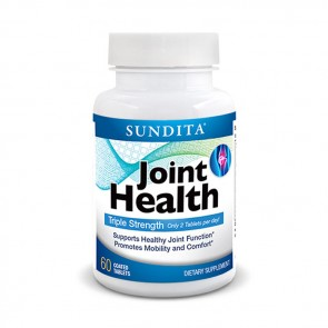 Sundita Joint Health Triple Strength | Bulu Box - sample superior vitamins and supplements