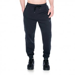 TLF Structure Jogger