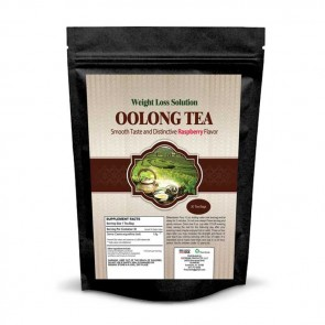oolong weight loss tea | Bulu Box - sample superior vitamins and supplements