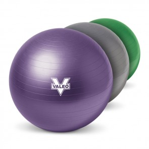 Valeo Body Ball | Bulu Box