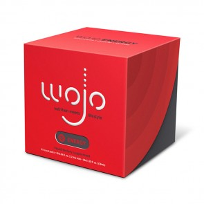 wojoENERGY | Bulu Box - sample superior vitamins and supplements