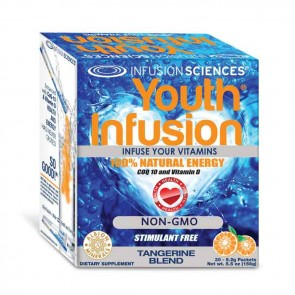Infusion Sciences Youth Infusions   Bulu Box - sample superior vitamins and supplements
