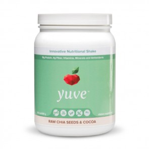 Yuve Plant-Based Nutritional Shake | Bulu Box - Superior Vitamins and Supplements