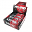 AST VyoPro Protein Bars Box 12 ct. | Bulu Box - sample superior vitamins and supplements