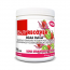 BeautyFit BeautyRecover | Bulu Box - sample superior vitamins and supplements