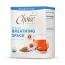 Organic Teas Wellness Teas | Bulu Box - Sample Superior Vitamins and Supplements