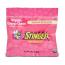 Honey Stinger Organic Energy Chews | Bulu Box - sample superior vitamins and supplements