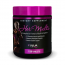 NLA for Her Her Multi | Bulu Box - Sample Superior Vitamins and Supplements