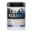 PacificHealth Labs Accelerade Sports Drink Mountain Berry | Bulu Box - sample superior vitamins and supplements