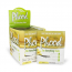 Plant Fusion PHOOD Meal Replacement Vanilla Packets | Bulu Box - sample superior vitamins and supplements